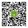 mmqrcode1481029186534_conew1